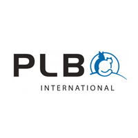 PLB International
