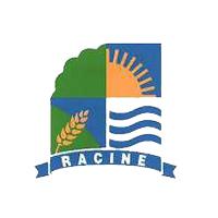 Municipalité de Racine
