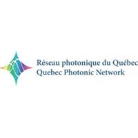 Réseau photonique du Québec