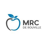 MRC de Rouville