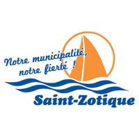 Municipalité de Saint-Zotique