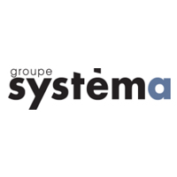 Groupe Systèma