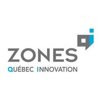 Zones Québec Innovation