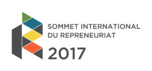 Sommet international du repreneuriat 2017
