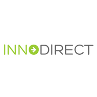 Innodirect