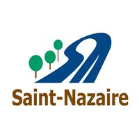 Municipalité de Saint-Nazaire