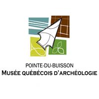 Pointe-du-Buisson Musée québécois d'archéologie