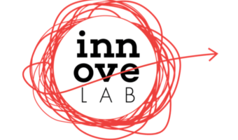 Innove lab logo