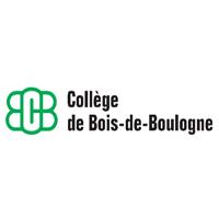 Collège Bois-de-Boulogne