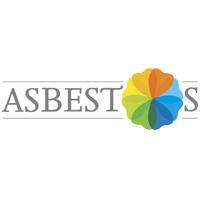 Ville d'Asbestos