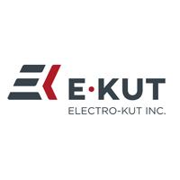 Electro-Kut