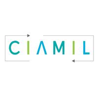 Centre d'incubation et d'accélération en mobilité intelligente à Laval