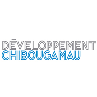 Développement Chibougamau