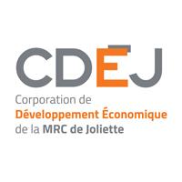 Corporation de développement économique de la MRC de Joliette