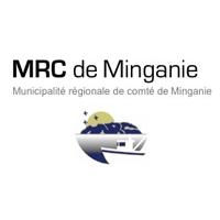 MRC de Minganie