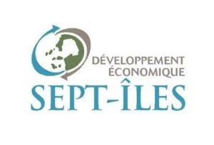 business model canvas, Business model Canvas, première formation à Sept-Îles