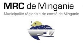 développement, Le développement économique, un nouveau service au sein de la MRC de Minganie