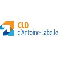 CLD d'Antoine-Labelle