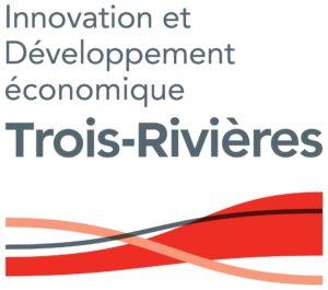 Stratégie de développement économique