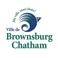 Brownsburg-Chatham
