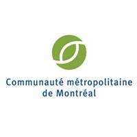 Communauté Métropolitaine de Montreal