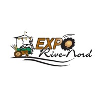 Expo Rive-Nord