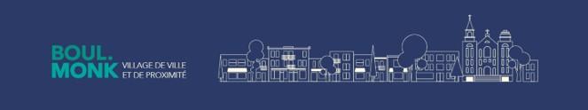 plan de développement commercial