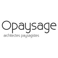 Opaysage