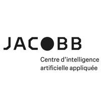 CCTTia JACOBB