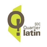 SDC Quartier-Latin