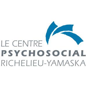 Centre Psychosocial Richelieu Yamaska