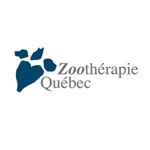 Zoothérapie Québec